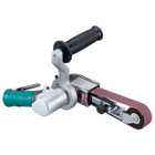 Dynafile III Abrasive Belt Tool | Dynabrade 15300