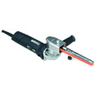 Dynafile ll Electric Abrasive Belt Tool | Dynabrade 40610