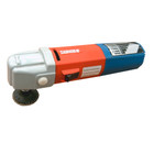 """Angle Grinder with 1/4"""" Thread for Quick Change Discs 