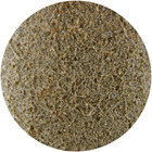 "5"" Hook & Loop Coarse Surface Conditioning Disc 