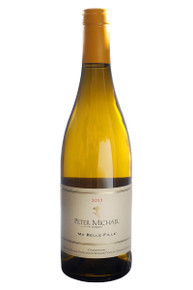 2013 Peter Michael Chardonnay -  Ma Belle Fille