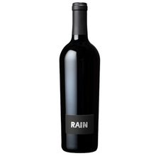 2014 Hall Wines Rainin Vineyard Cabernet Sauvignon