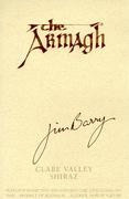 2002 Jim Barry Shiraz The Armagh