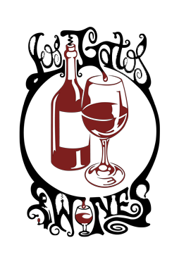 Los Gatos Wines