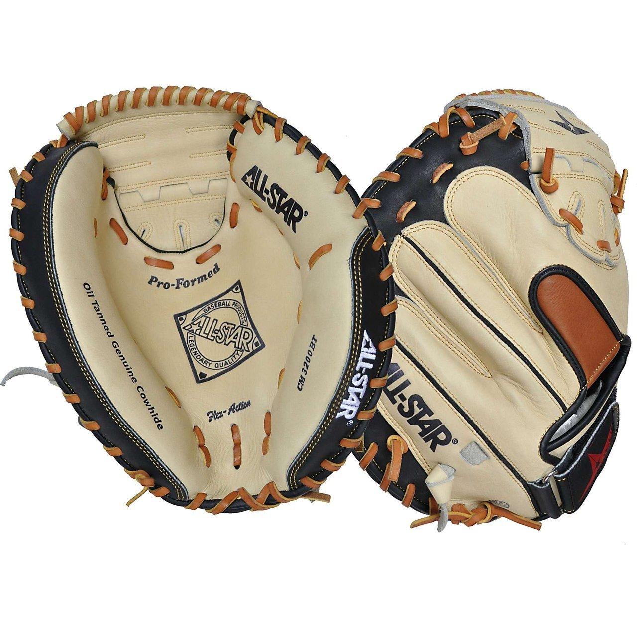 baseball gloves in sour lake texas