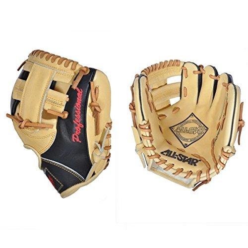 baseball gloves in glen allen va