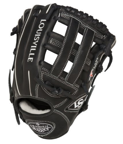 baseball glove fgpf14-bk117