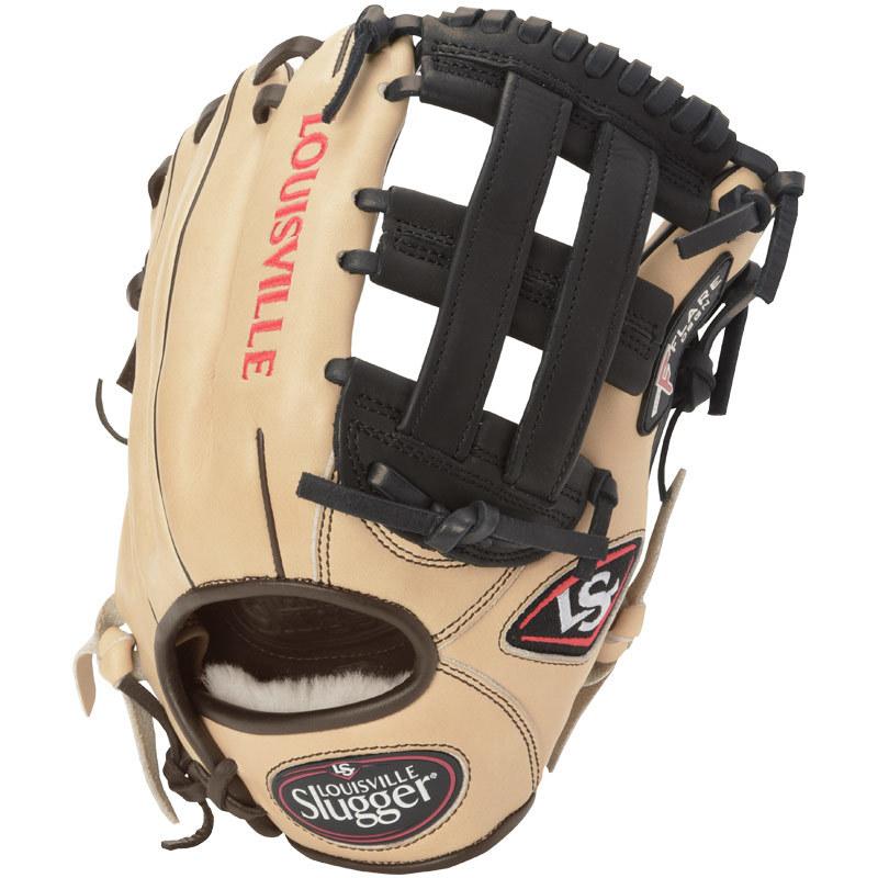 baseball glove fgpf14-cr1151