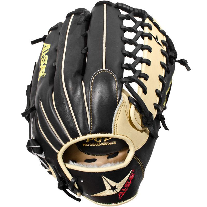 all star baseball gloves