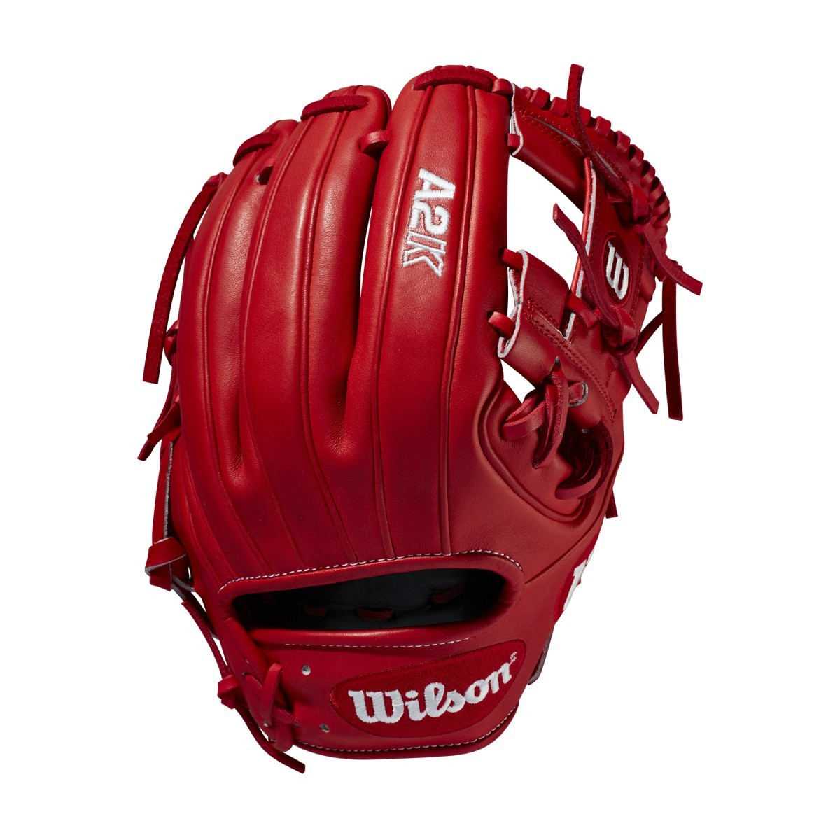baseball glove portland or