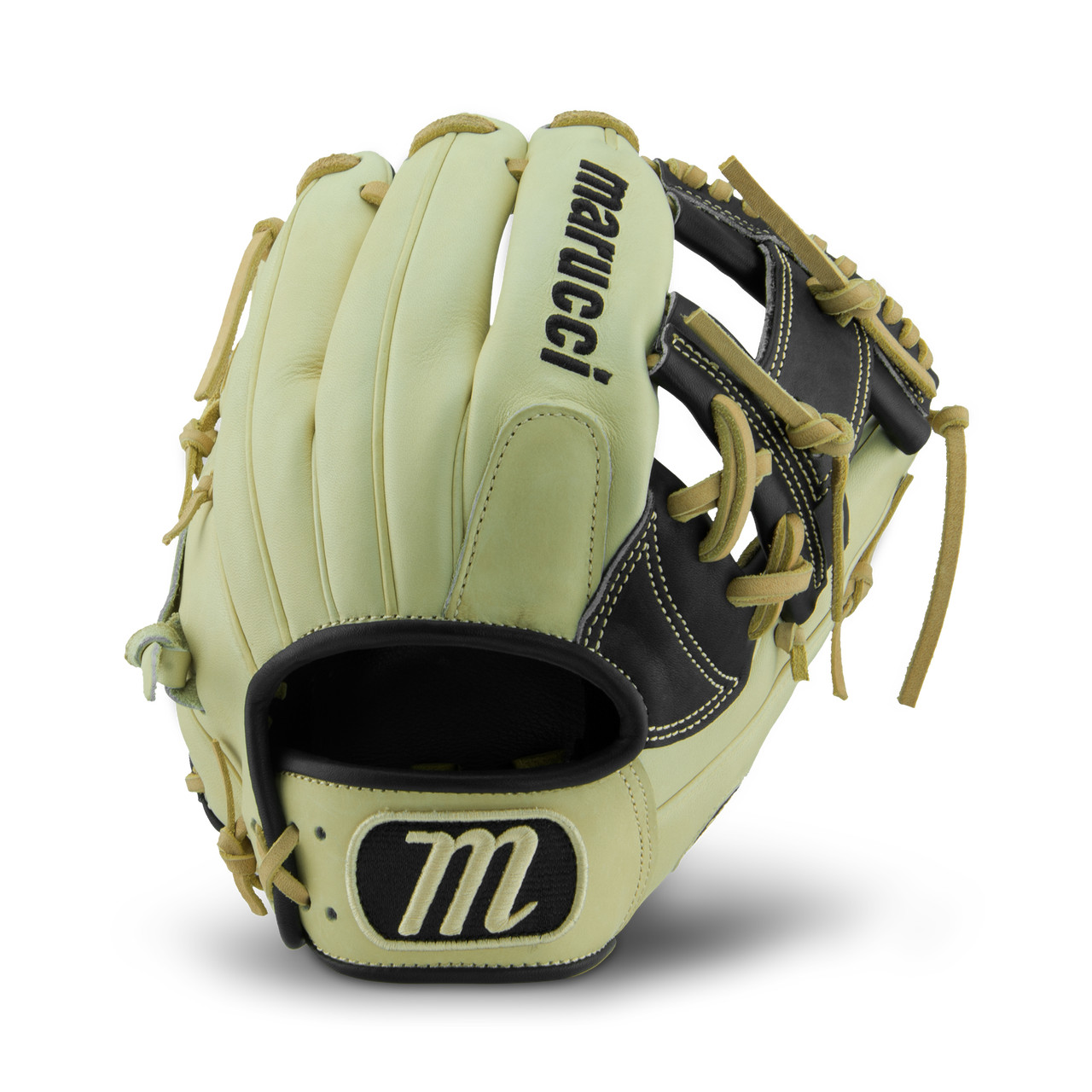 baseball gloves in oregon