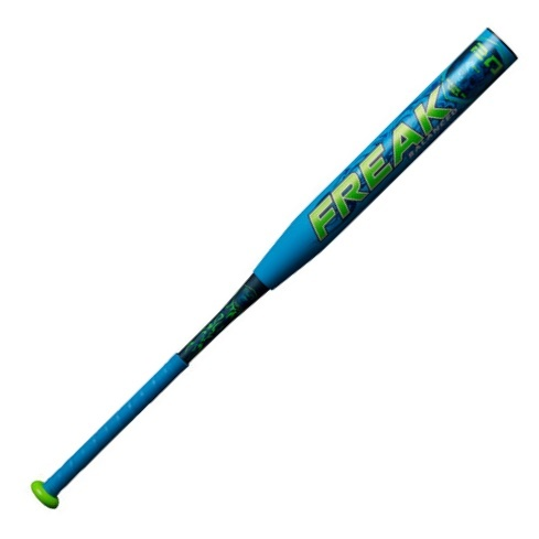 softball bats in lumberton tx