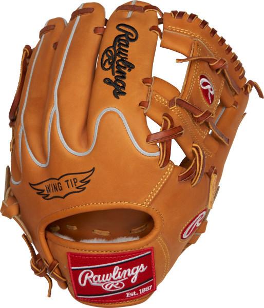 baseball gloves in madison ms