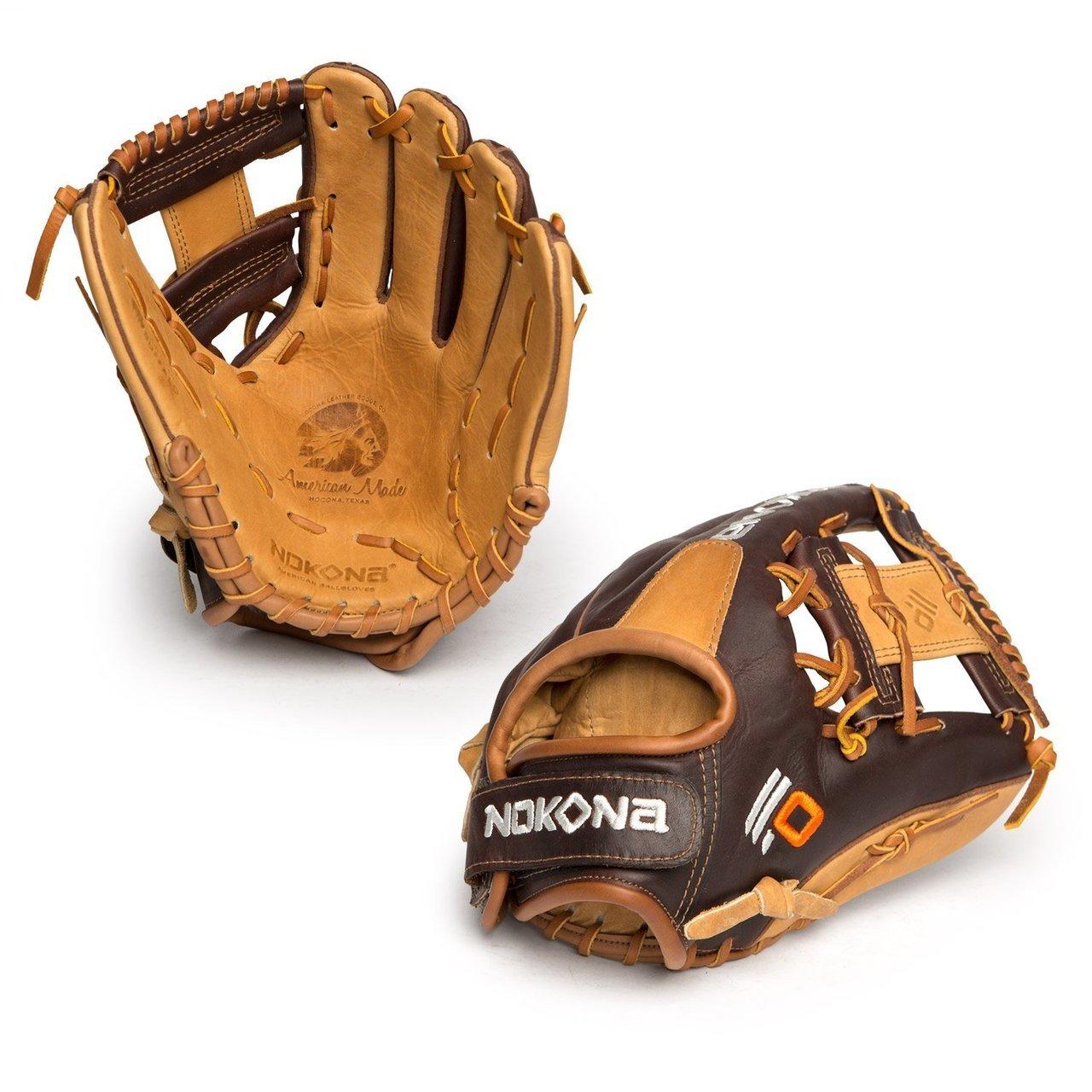 baseball gloves in vienna