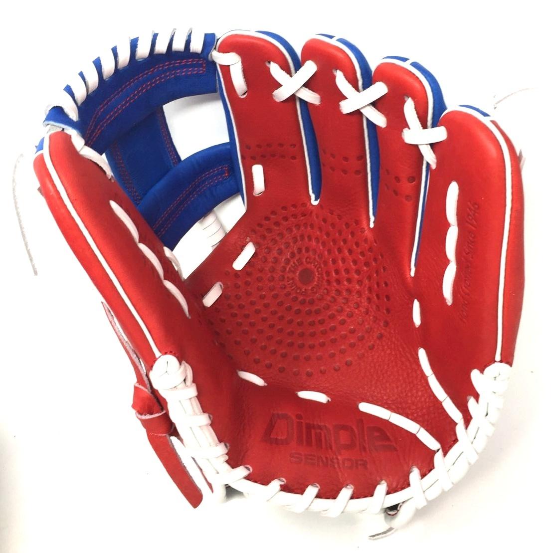 baseball gloves mount holly