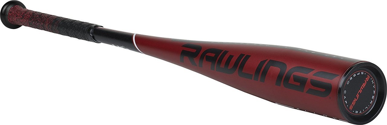 rawlings baseball bat us9511