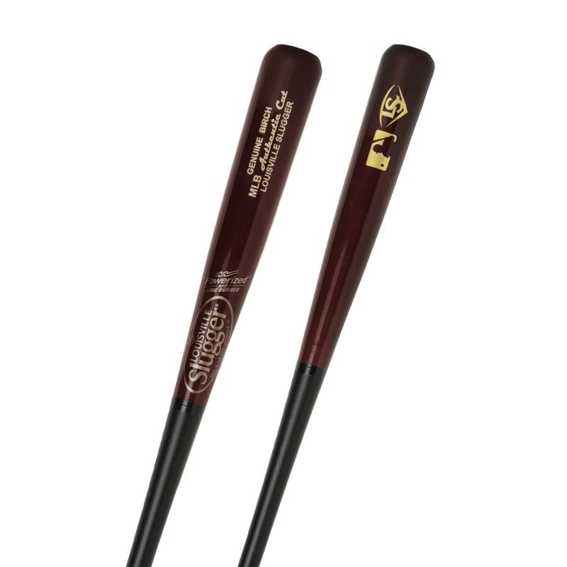 baseball bats in suwanee ga
