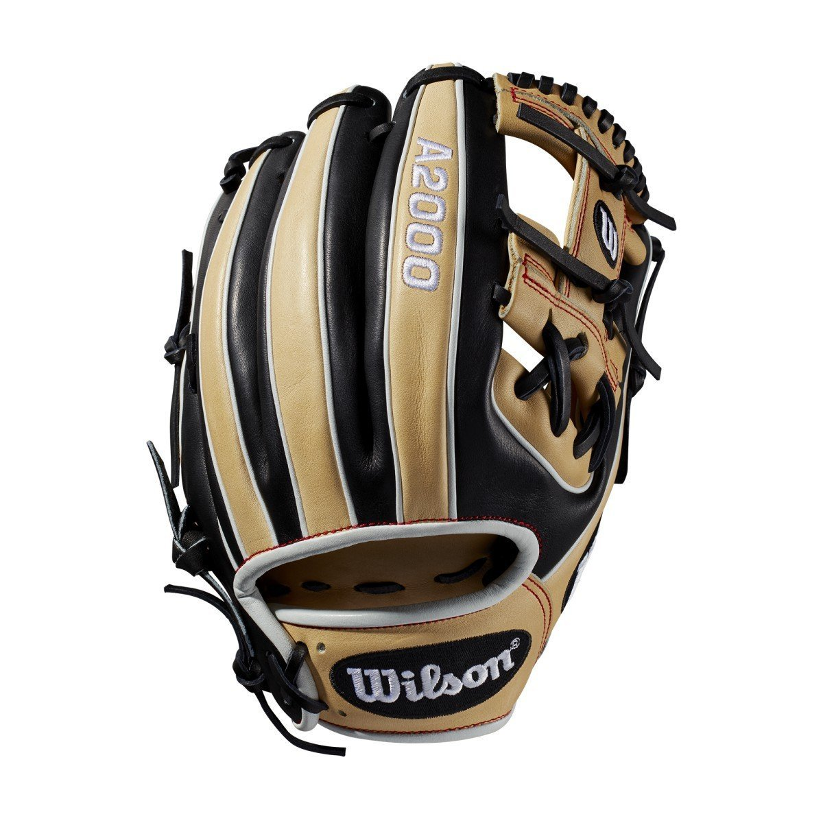 wilson baseball glove wta20rb19lejun