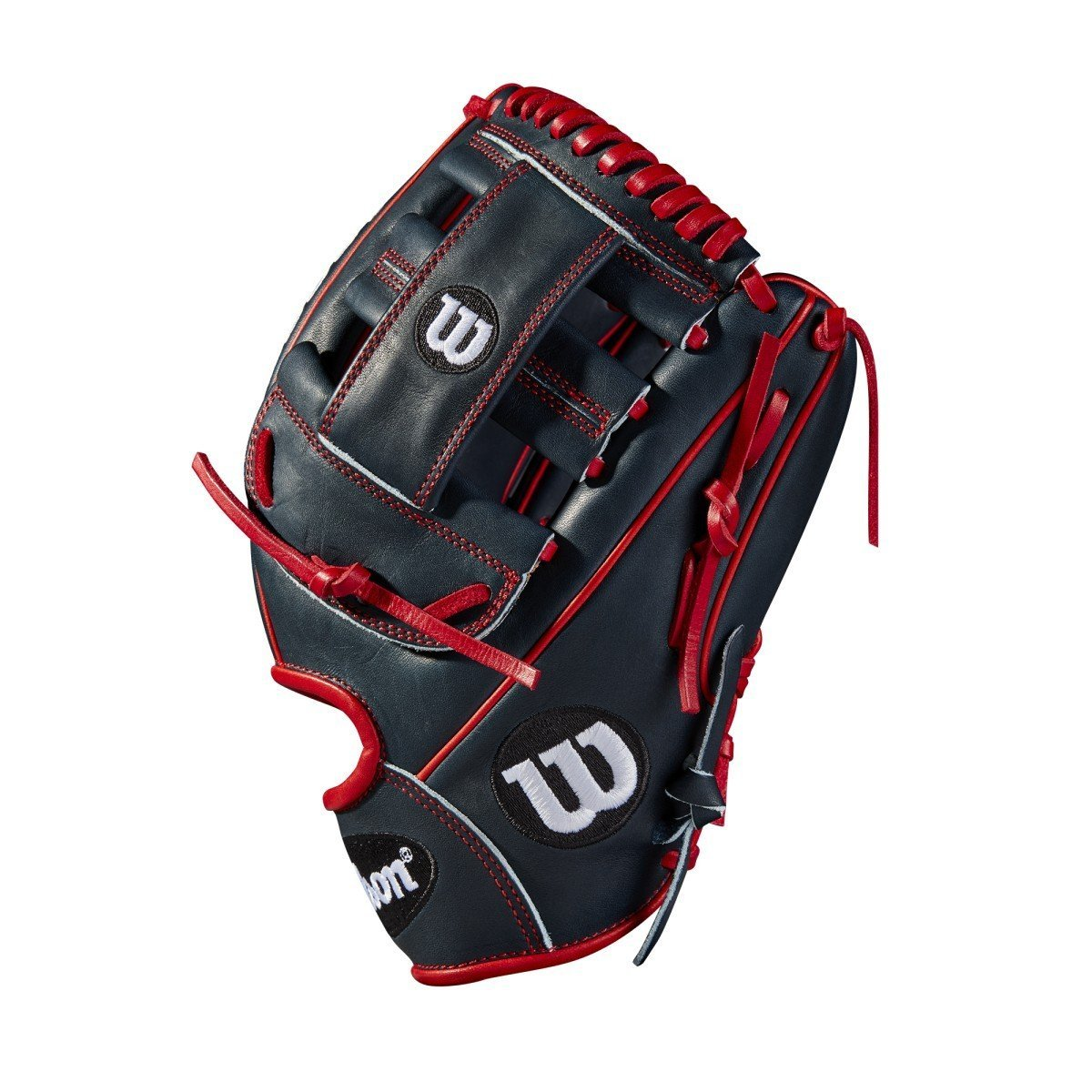wilson a2000 baseball glove september