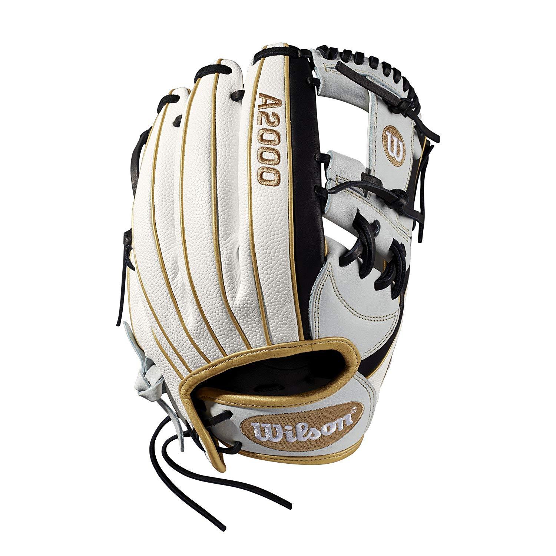 softball gloves in santa barbara ca