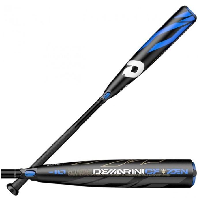 demarini baseball bat wtdxufx2030