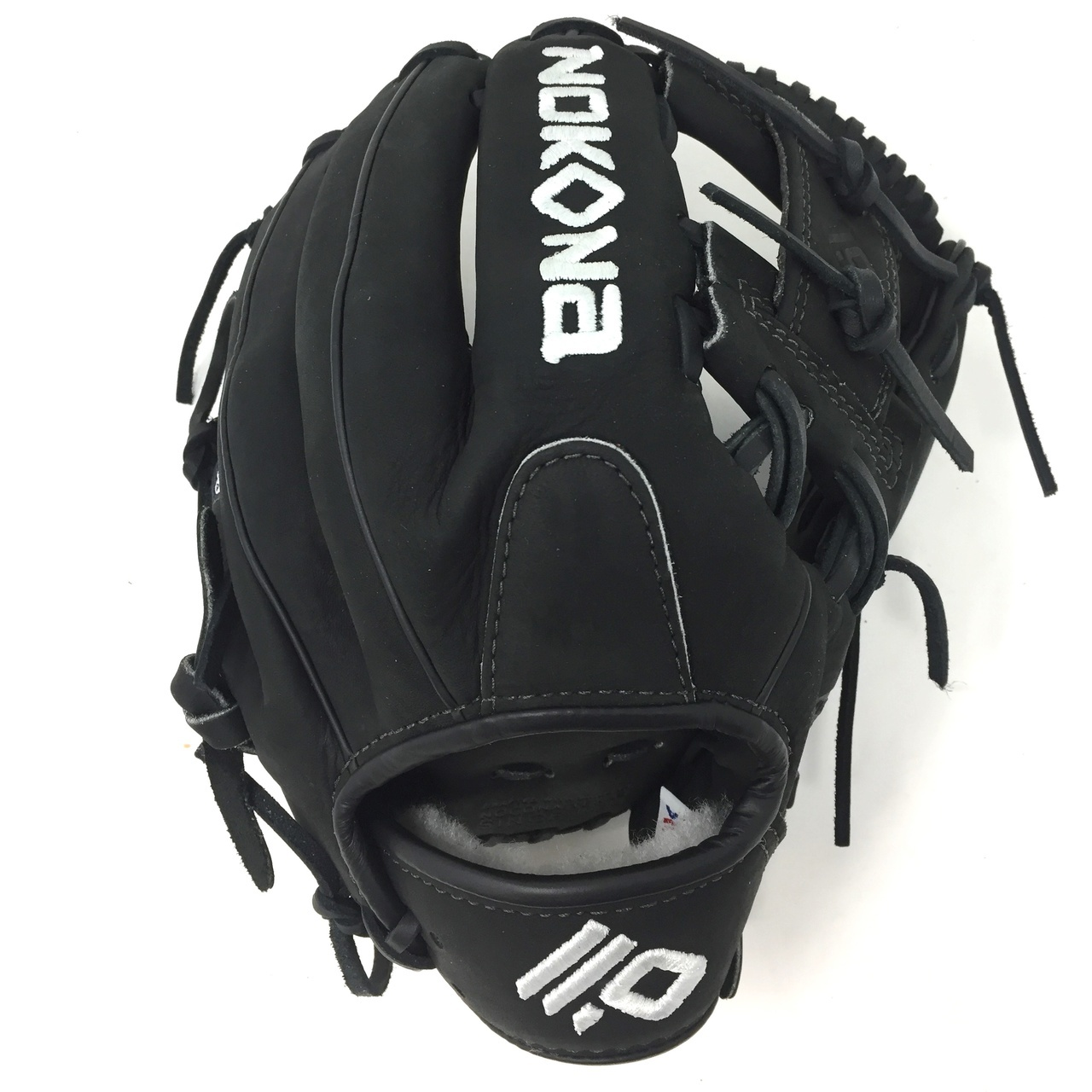 nokona baseball glove xft200-i-ox