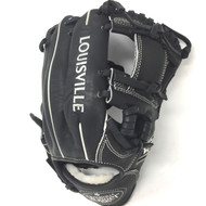Louisville Slugger Pro Flare FGPF14-CBK115 Baseball Glove Right Hand Throw