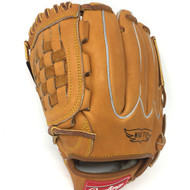 Rawlings Heart of the Hide PRO6XBC Baseball Glove (Left Handed Throw)