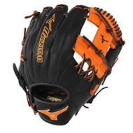Mizuno 11.5 inch MVP Prime SE3 Baseball Glove