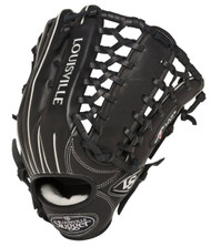 Louisville Slugger Pro Flare 13 inch Outfield Baseball Glove (Right Handed Throw)