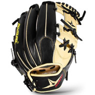 All-Star FGS7-IFL System Seven 11.75 Baseball Glove