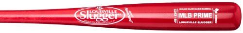 Louisville Slugger 2014 WBVB14-43CWN MLB Prime Birch Wood Baseball Bat (34 inch)
