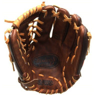 "Louisville Slugger IC1150 Icon Series 11.5"" Baseball Glove (Right Handed Throw)"