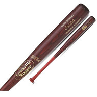 Louisville Slugger Mlb125YWC Youth Wood Baseball Bat (31 Inch)