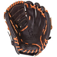 Rawlings Gamer Series XP GXP1200MO Baseball Glove 12 inch (Right Handed Throw)