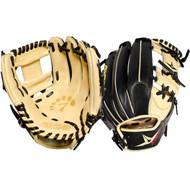 All-Star System Seven Baseball Glove 11.5 Inch
