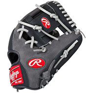 Rawlings Heart of the Hide Dual Core Baseball Glove 11.5 PRO202GBPF