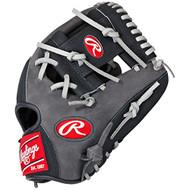 Rawlings Heart of the Hide Dual Core Baseball Glove 11.5 PRO202GBPF
