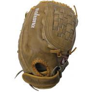 Nokona Banana Tan Fastpitch BTF-1300C Softball Glove (Right Handed Throw)