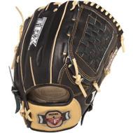 "Louisville Slugger OFL1201 Omaha Flare Baseball Glove 12"" (Right Handed Throw)"