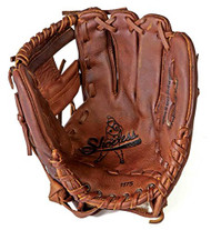 Shoeless Joe 11.75 inch I Web Baseball Glove (Right Hand Throw)