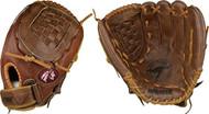 Nokona Buckaroo Fastpitch BKF-1300C Fastpitch Softball Glove (Right Handed Throw)
