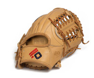 Nokona Legend Pro L-1150M Baseball Glove