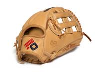 Nokona Legend Pro L-1175H Baseball Glove 11.75 H Web