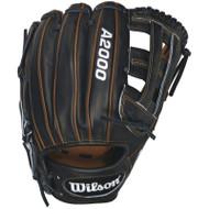 Wilson A2000 PP05 Fielding Glove