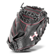 Under Armour Pro Catchers Mitt 34 inch