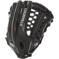 Louisville Slugger Pro Flare Baseball Glove BK1301 13 Inch Left Hand Throw FGPF14-BK1301