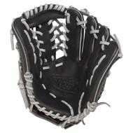 Louisville Slugger Omaha Flare 11.5 Baseball Glove Left Hand Throw