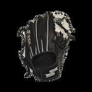 SSK Edge Pro Baseball Glove 11.5 Right Hand Throw I Web