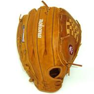 Nokona Generation G-1350C Slowpitch Softball Glove 13.5 inch Right Hand Throw
